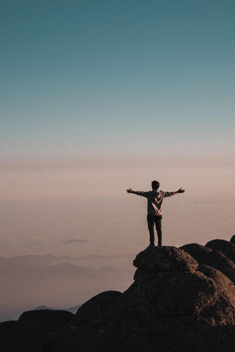 corso ansia e motivazione