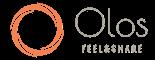 Associazione Olos – Shop